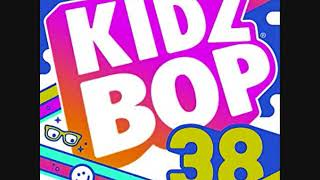 Kidz Bop Kids-In My Blood