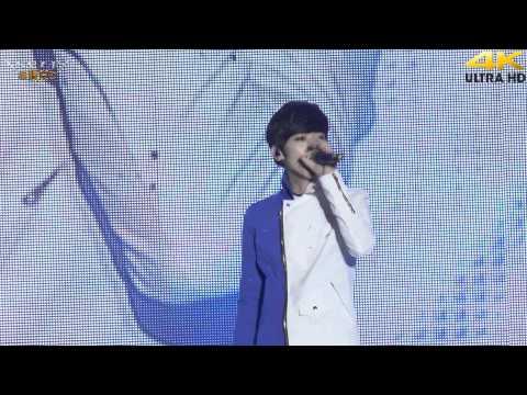 Bii畢書盡 1 Come Back To Me(4K 2160p)@2014 臺灣國際豬腳節[無限HD]