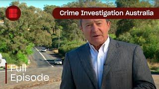Mystery of the Homestead Murders | Crime Investigation Australia | Full Documentary | Crime