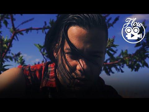 Nio García - Loba (Video Oficial)