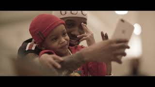 Shy Glizzy - Keep It Goin' [Official Music Video]
