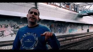 FRESNO- LA FLECHA DE PIRRÓN (Videoclip oficial)