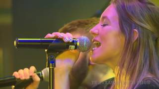 """Rainbow """"Since You Been Gone"""" performed by The Classic Rock Show"""