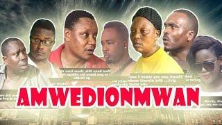 Amwedionmwan 1 - Latest Edo Movie 2016