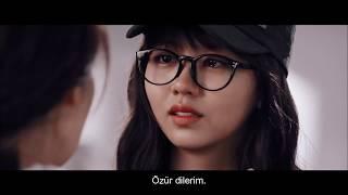 Eun Bi * Eun Byul