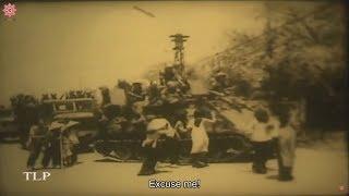 Best Vietnam Movies   A Disabled Beast   War Movies - Full Length English Subtitles