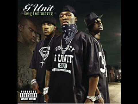 I'm So Hood (Album Version Explicit)