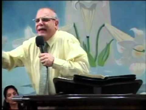 Rev.Alberto Ortega ( DEJA QUE DIOS TE CAMBIE) mmm la valencia costa rica.wmv