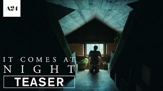 Jezivi prvi trailer za horor