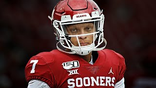 The Best of College Football 2020 (Week 2) ᴴᴰ
