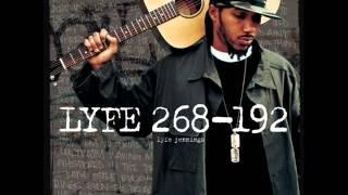Lyfe Jennings - Must Be Nice