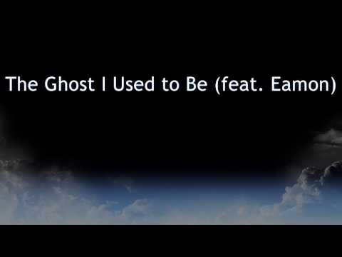Vinnie Paz - The Ghost I Used to Be (feat. Eamon) (Lyrics)