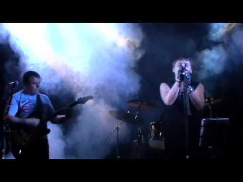 Гражданская Оборона-Песня красноармейца. Группа АллЕргия