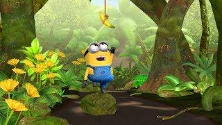 Minions Mini Movie 2019 - Despicable Me Animations Funny Clips