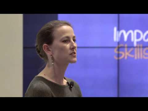 Umpqua Catalyst Series: Kimberly Wicoff of San Francisco Education Fund