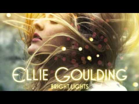 Baixar Ellie Goulding Lights - Bright Light Edit