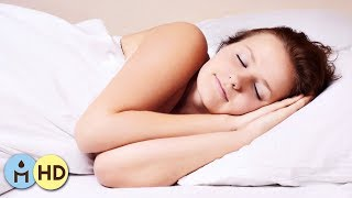 Sleep Sounds, Deep Sleep Music Inner Peace, Healing Sleep Music 432Hz, Relaxing Music Sleep