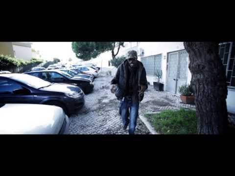 Baixar Gutto   Ukimporta ft NGA, Bambino & Selda Directed by Wilsoldiers)