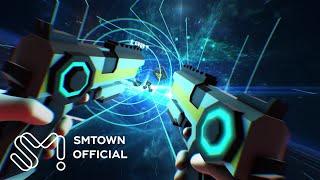 HYO 'Badster' MV Teaser (Korean Ver.)