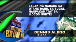 pamahiin ng pinoy sa sugal Videos - Playxem com