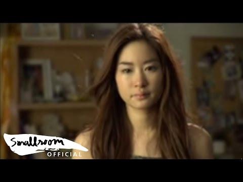 TATTOO COLOUR - โอกาสสุดท้าย [Official MV]