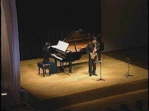 Schott Joplin / Ragtime Dance スコット ジョプリン/ラグタイム ダンス
