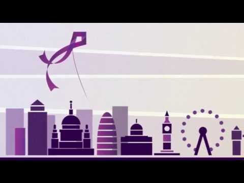 Rise Up | World Pancreatic Cancer Day 2015