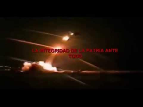 la patria ante todo artilleria peruana