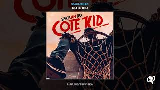 spacejam-bo-new-money-feat-nba-youngboy-cote-kid.jpg