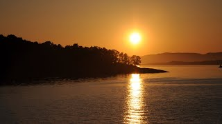 3 HOURS Relaxing Music - For Sleeping, Stress Relief, Meditation & Study (Vol. 1) - YouTube