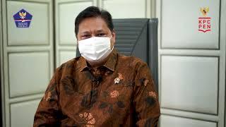 Ibu Adalah Pahlawan Indonesia
