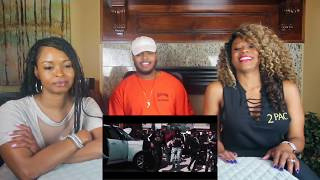mom-reacts-to-blocboy-jb-rover-20-ft-21-savage-prod-by-tay-keith-official-video.jpg