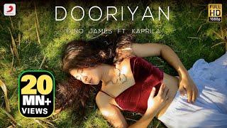 Video Dooriyan - Dino James Ft Kaprila