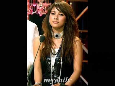 lee hyori-anyclub