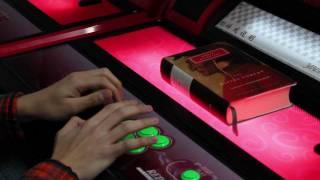 Game | Chinatown Fair A Doc | Chinatown Fair A Doc