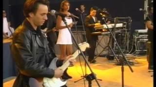 Modern Talking в Тольятти 1998 г.