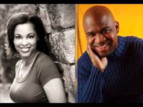 How Mentorship Can Save Our Boys: Towanna Freeman speaks with Vertis Williams