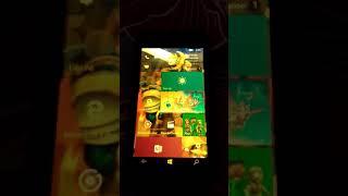 Cách tự động Reboot lại thiết bị trên windows phone 10