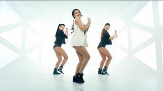 Sasha Lopez & Ale Blake feat Broono - Kiss You (Official Video)