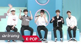 [After School Club] TOMORROW X TOGETHER(투모로우바이투게더), the global super rookies! _ Full Episode