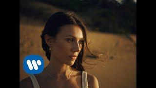 Georgia Ku - What Do I Do [Official Music Video]