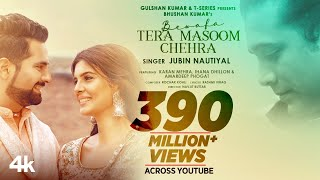 Bewafa Tera Masoom Chehra – Rochak Kohli Feat Jubin Nautiyal Video HD