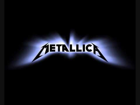 Metallica - Turn The Page (Song And Lyrics)