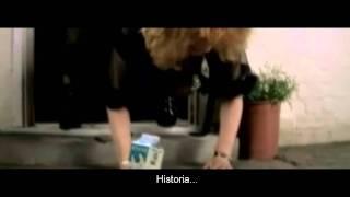 Blur - Coffee And TV (Sub. Español)
