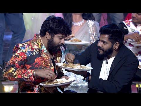 Biggest reunion of Bigg Boss Telugu 4 contestants for a celebration!!!- B B Utsavam tomorrow-Spl video