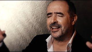 Stari prijatelji se ne rastaju - Dražen Zečić (OFFICIAL VIDEO)