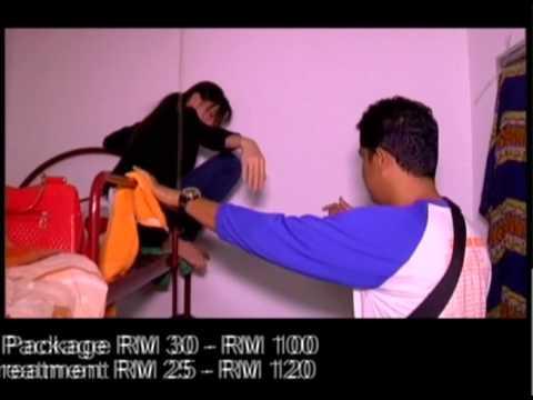IPK Selangor Serbu Pusat Hiburan Di Subang