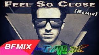 Calvin so free mp3 close download remix harris feel