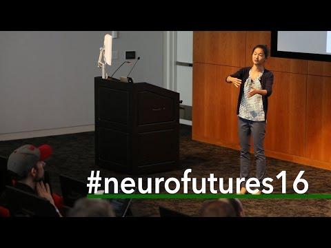 NeuroFutures 2016 | Bingni Brunton