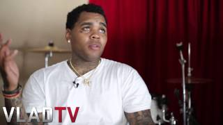 kevin-gates-speaks-on-game-s-xxl-diss-interview